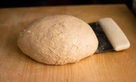 خرید پستی خمیر مایه سنتی