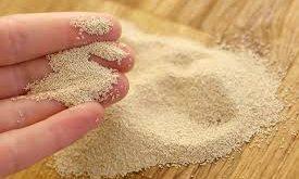 خمیر مایه سنتی