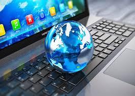 تجارت اینترنتی خمیر مایه