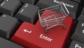 خرید اینترنتی خمیر مایه