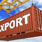 صادرات انواع خمیر مایه