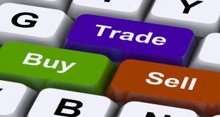 صادرات اینترنتی خمیر مایه