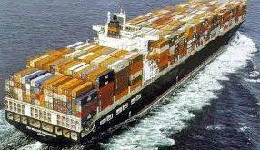 صادرات خمیر مایه کلار مایه