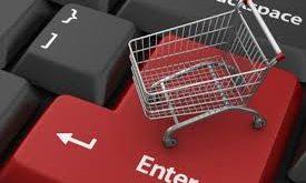 خرید اینترنتی خمیرمایه