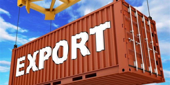 صادرات خمیرمایه همرسین توس