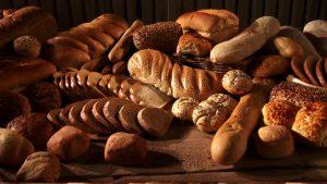 خرید بهبود دهنده نان
