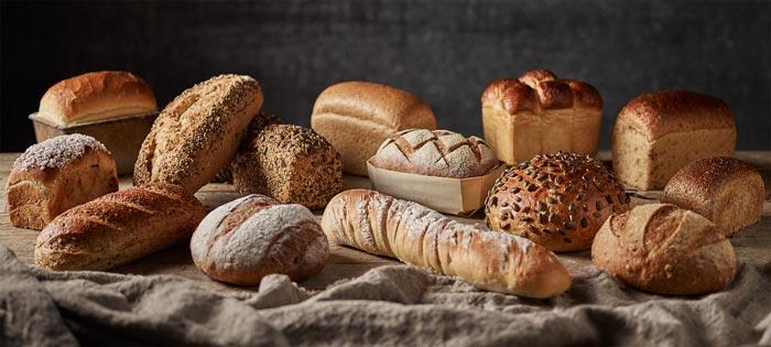 بهبود دهنده نان سحر