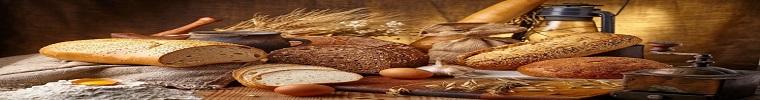 خمیر مایه و بهبود دهنده نان