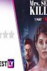 Mrs Serial Killer 2020